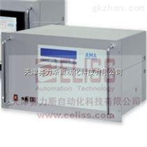 德国进口AMA Instruments色谱分析仪