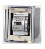 DT-1/200同步检查继电器