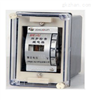 DT-1/200同步檢查繼電器