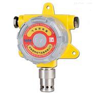 固定天然气报警仪_KQ500-EX点型可燃气体探测器厂家
