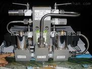 仪器/集成制动阀组--电磁换向阀