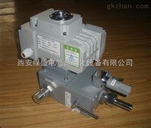 仪表//球阀型补气装置-杭州-球阀型自动补气装置监测仪