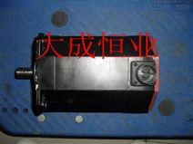 原装进口 Fanuc(A06B-6058-H025)伺服电机维修/销售