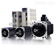 成都东元伺服驱动器ESDA20B-TSB751C27T/ESDA40C-30CS-15/TED-AC