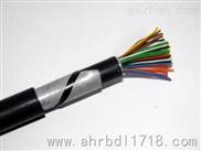 钢带铠装控制电缆