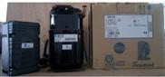高低温试验箱品牌/定做高低温试验箱