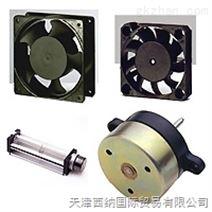台湾BI-SONIC直流无刷电机