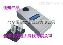 便携式余氯检测仪 型号:CDRC-CL-1B