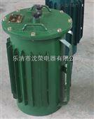 KSG-4KVA矿用干式变压器