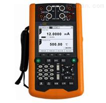 PR231系列便携式多功能校验仪
