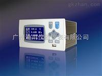 XSR10FC2補償流量積算儀
