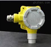 磷化氢浓度报警器,工业级磷化氢报警器专用