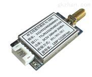 YL-100IL-无线数传模块