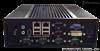 4核无风扇工控机FLB96A1-阿尔泰科技