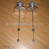 仪器/浮球连杆液位控制器-浮球液位开关控制器-液位控制开关