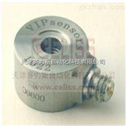 美国进口VIP Sensors加速度计