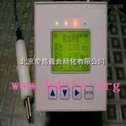 在线腐蚀监测仪 型号:ZXKJ-FSY-3D