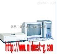 QL3-CY-2000-红外测油仪