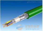 6XV1830-0EH10-西门子DP阻燃电缆