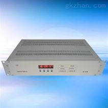 NTP卫星授时器,NTP授时服务器