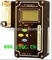 85M/GPR-3500MO-便携式氧纯度分析仪