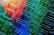 电梯编码器 ZKT-D120H45-512B 质保      三菱电梯 X65AC-10