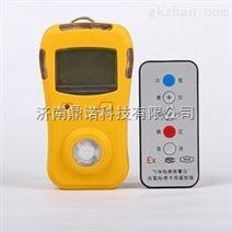 K1000柴油报警器