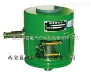 JSX-仪器/转速信号器-离心开关-过速及转速控制领域。