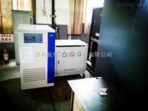 5KW百超激光切割机专用数字式补偿稳变压器SBWS-150KVA