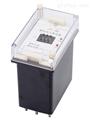 JY-1A/1--JY-1A/1集成电路直流电压继电器