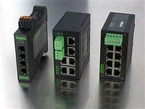 希而科鲁先萌优势供销德国穆尔MURR电源开关 变压器 连接器