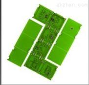 希而科鲁先萌优势供销德国Neuschaefer印刷电路板 电子连接件