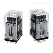 希而科鲁先萌优势供销欧姆龙OMRON光电传感器