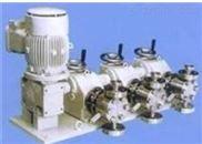 希而科鲁先萌优势供销德国ORLITA计量泵