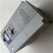 天正电气/TENGEN 三相变频器TVFE9-4075G 380V7.5KW