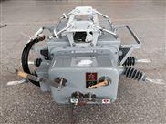ZW20-12F/630-20户外高压真空断路器带智能控制器
