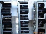 希而科鲁先萌五分钟极速报价EPCOS电容器 稳压器 热敏电阻