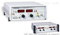 希而科鲁先萌优势供销德国Heinzinger电源 电源模块
