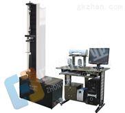 5000N微机控制全自动弹簧拉力试验机全国热销中