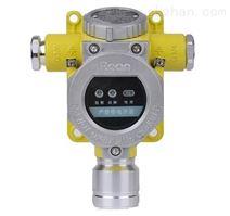 加油站汽油浓度检测仪RBT-6000-ZLGM