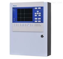 储油仓库用固定式汽油浓度检测仪