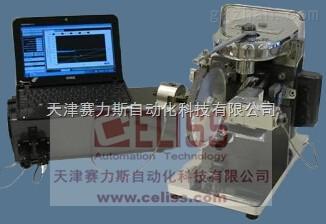 美国进口FALEX摩擦磨损试验机