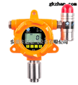 ON30A-EX可燃检气体测仪