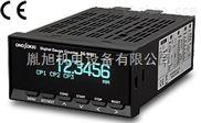 ONOSOKKI数字式位移传感器用计数器