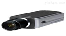 日本WATEC微型黑白工业相机