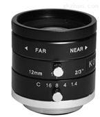 12mm 150万像素手动光圈高清镜头