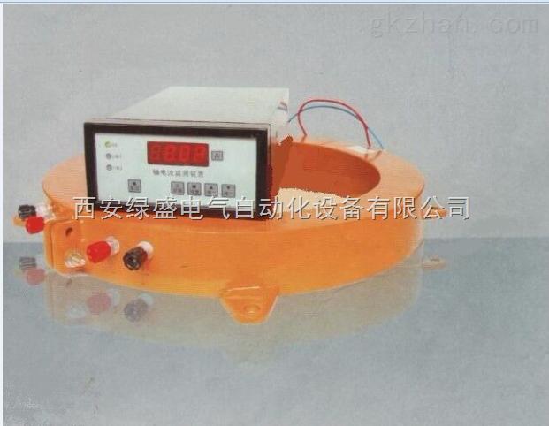 工业自动化仪表/电涡流传感器