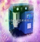 台式颗粒度污染等级监测器