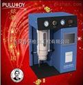 PLD-0201-实验室颗粒污染度检测仪