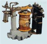 JT9-1.5A--JT9-1.5A电磁继电器